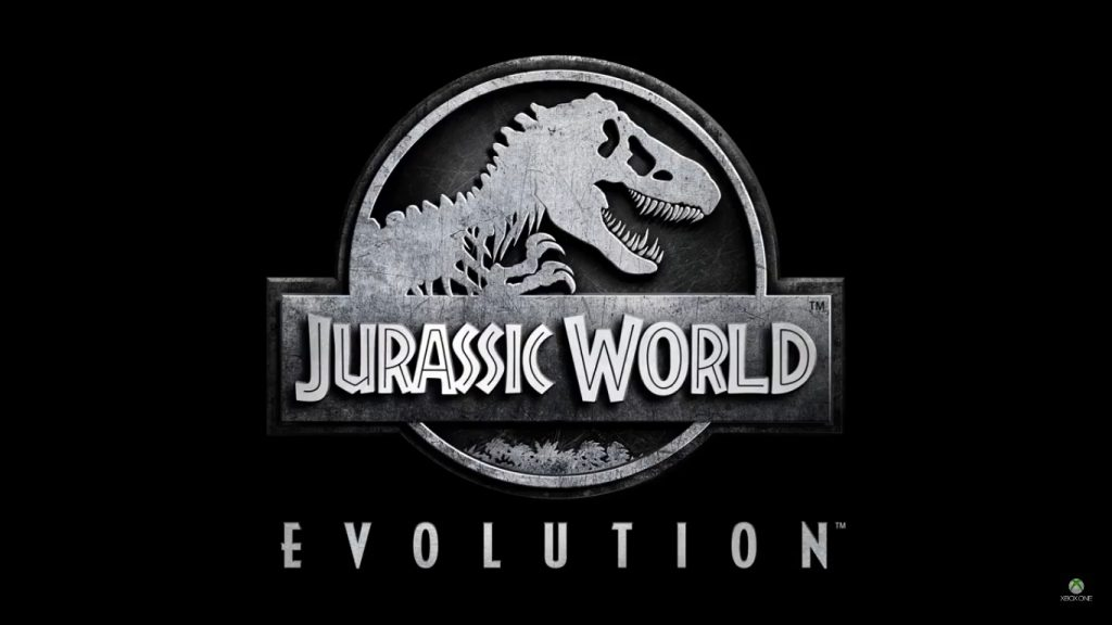 Jurassic Park : Jurassic World Evolution - Jeff Goldblum sera présent !