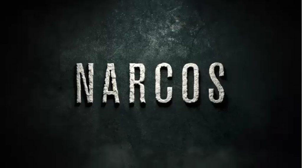 La série Narcos adaptée en jeu vidéo