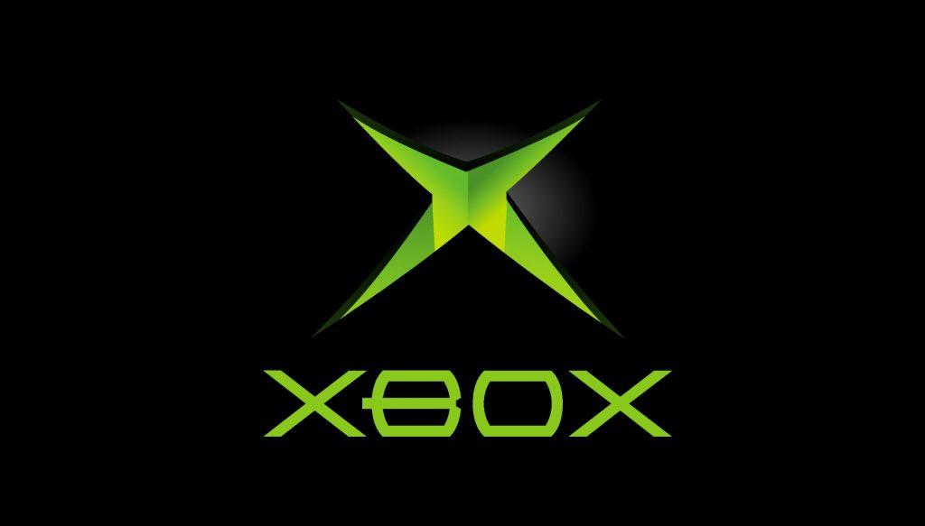 L'épisode 2 comportera des annonces sur la rétro-compatibilité — Inside Xbox