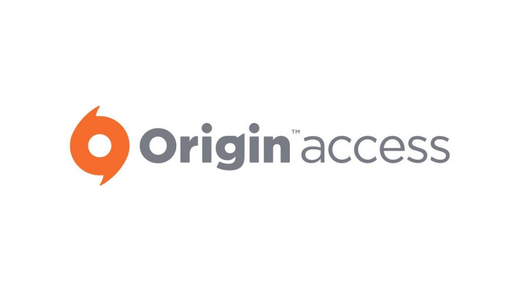 Un nouvel abonnement Origin Access Premier (sur PC) — Electronic Arts