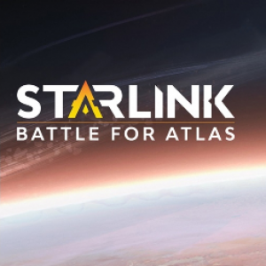 Jaquette Starlink : Battle for Atlas