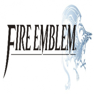 Jaquette Fire Emblem – Three Houses