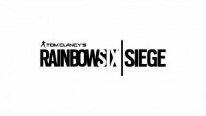 Tom-Clancys-Rainbow-Six-Siege-Logo-Wallpaper