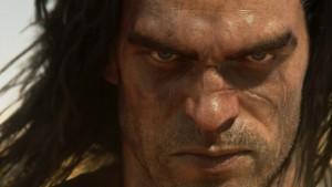Conan Exiles 03