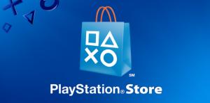Mise à jour semaine PlayStation Store