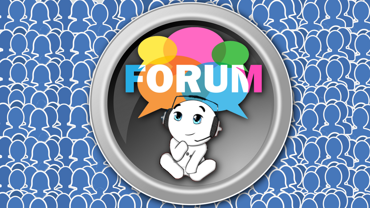 Images du Forum