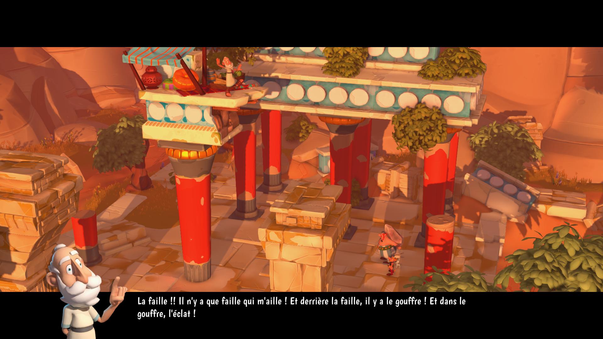 Astérix & Obélix XXL3 (22)