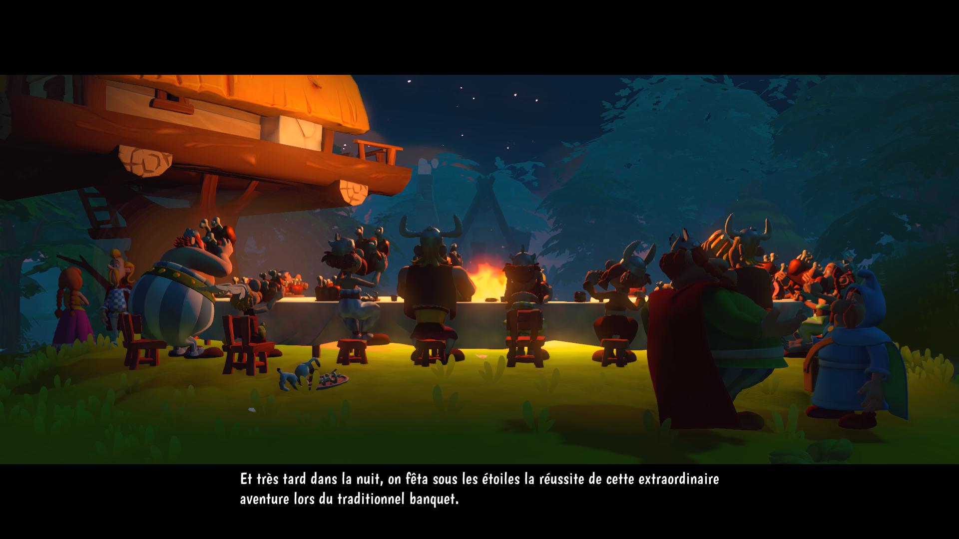 Astérix & Obélix XXL3 (25)