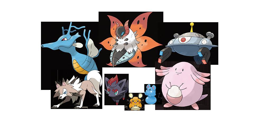 Pokemon_Group1