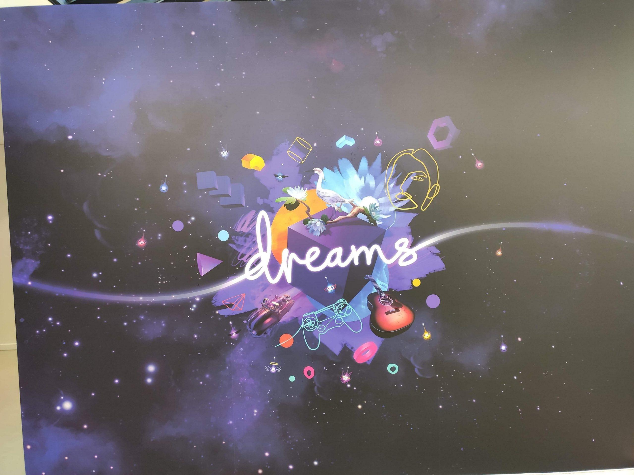 Expo Dreams (1)