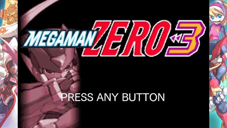 MEGAMAN™ ZERO/ZX LEGACY COLLECTION_20200217230232