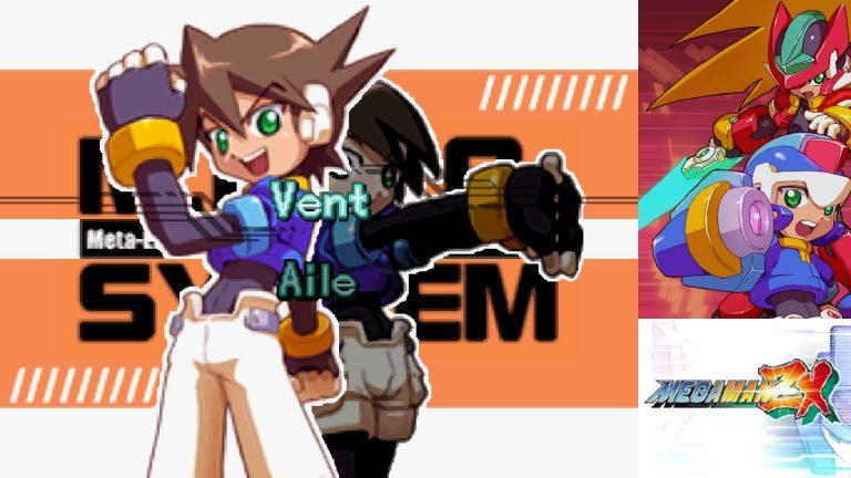 MEGAMAN™ ZERO/ZX LEGACY COLLECTION_20200217233606
