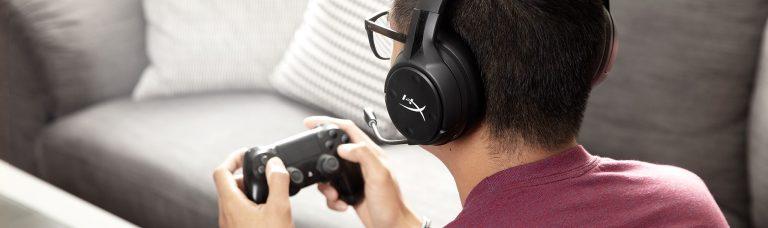 hx-keyfeatures-audio-headset-cloud-flight-s-3-lg