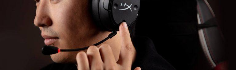 hx-keyfeatures-audio-headset-cloud-flight-s-6-lg