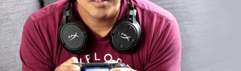 hx-keyfeatures-audio-headset-cloud-flight-s-8-lg