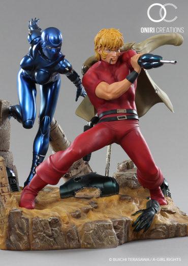 Cobra-statue-370x525