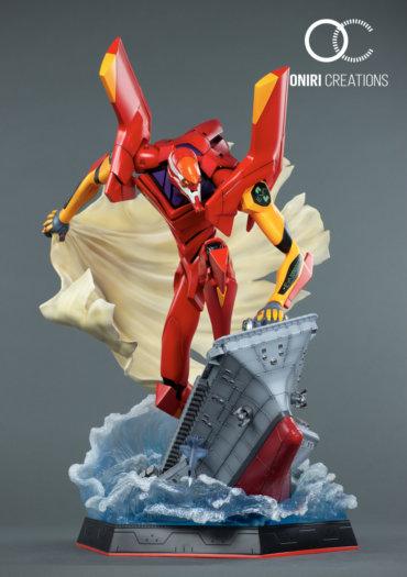 Evangelion-Eva-02-statue-370x525