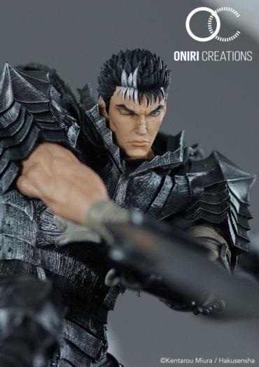 Guts-and-zodd-berserk-statue-oniri-creations00-1-370x525