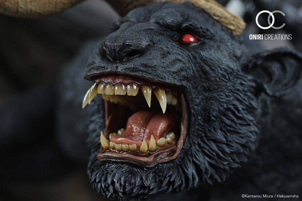 Guts-and-zodd-berserk-statue-oniri-creations03