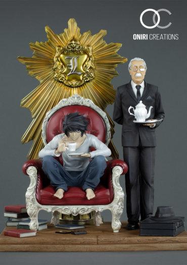 L-Death-Note-statue-oniri-creations-370x525
