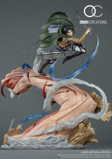 Levi-statue-oniri-creations-1-370x525