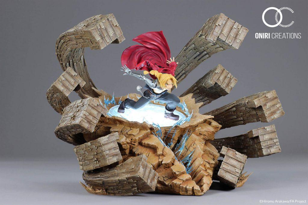 Statue-Fullmetal-Alchimist-Edward-Elric-02