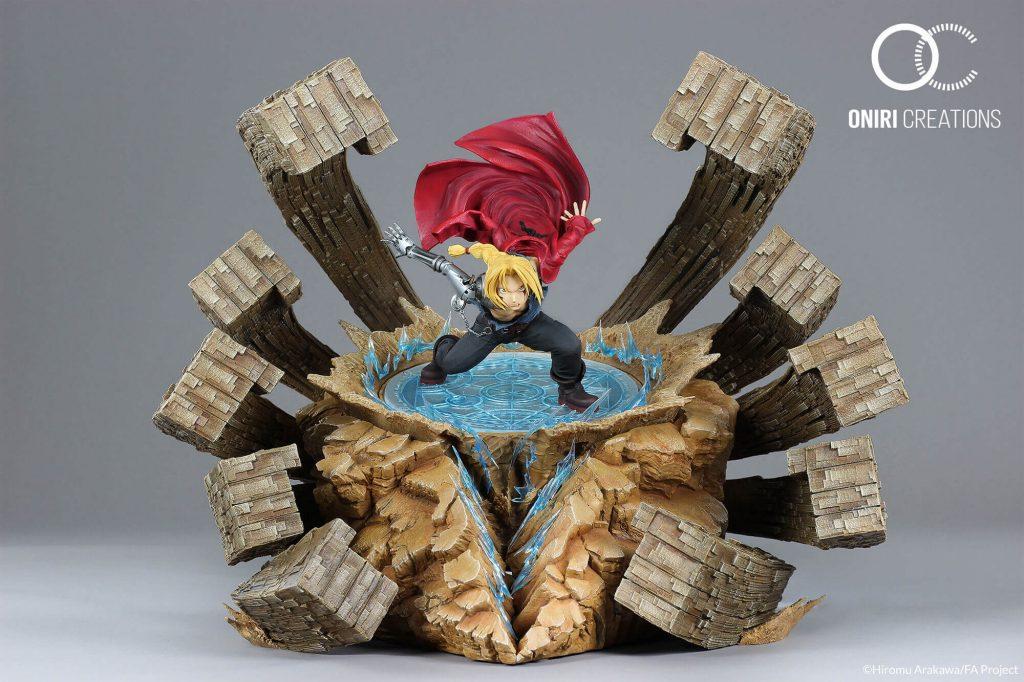 Statue-Fullmetal-Alchimist-Edward-Elric-06-1