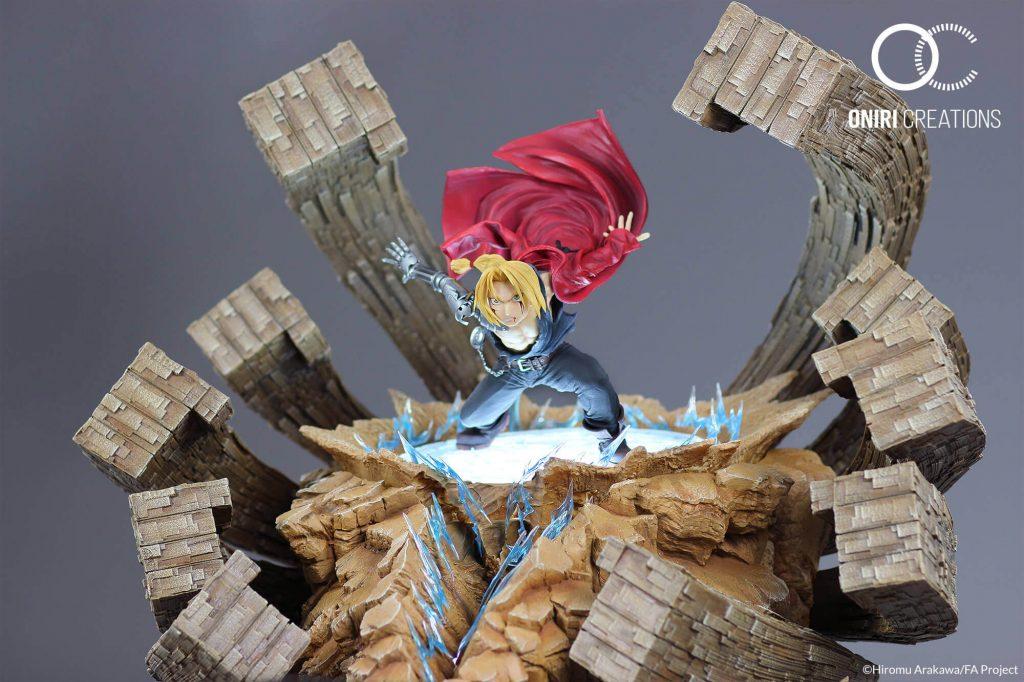 Statue-Fullmetal-Alchimist-Edward-Elric-08