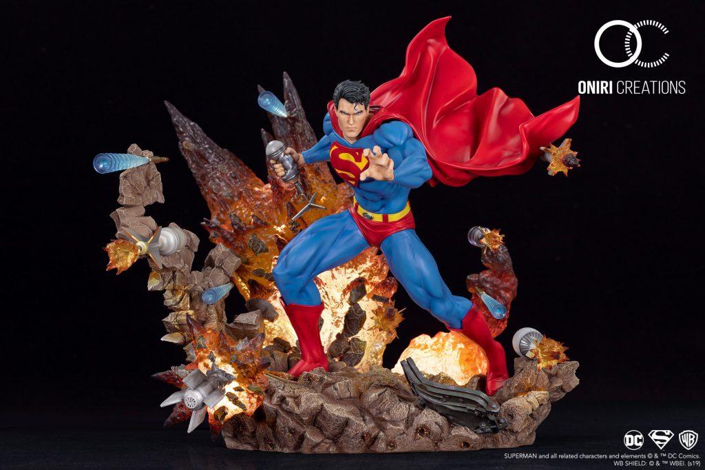 Superman-for-tomorrow-statue01
