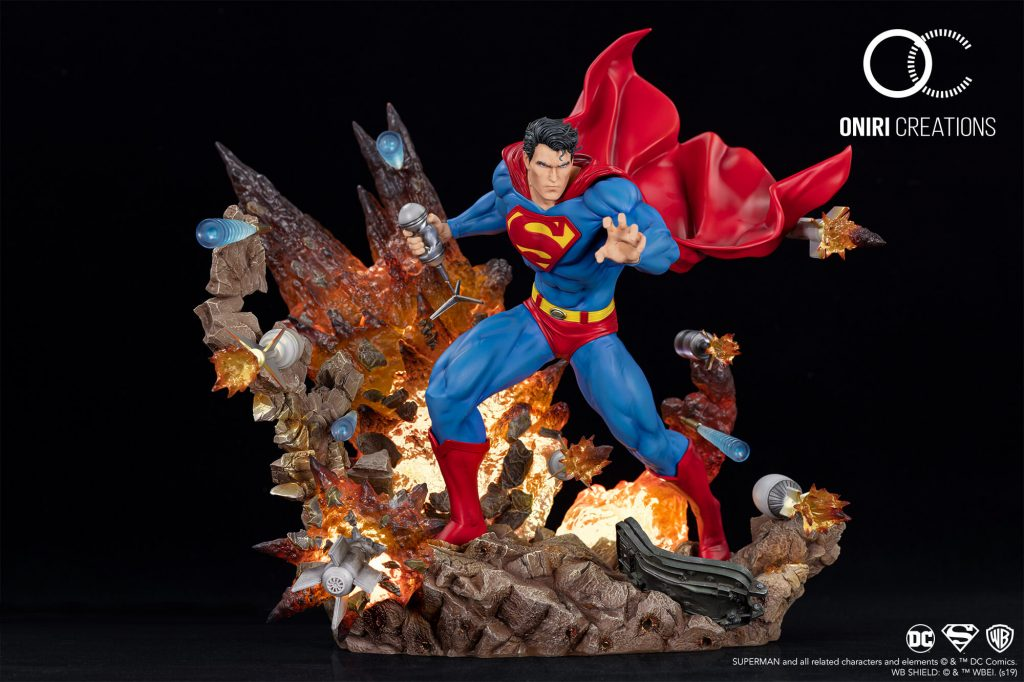 Superman-for-tomorrow-statue02
