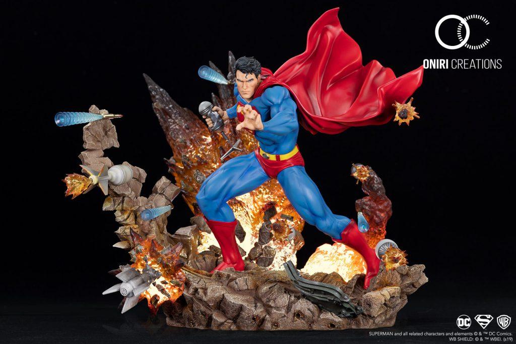 Superman-for-tomorrow-statue03