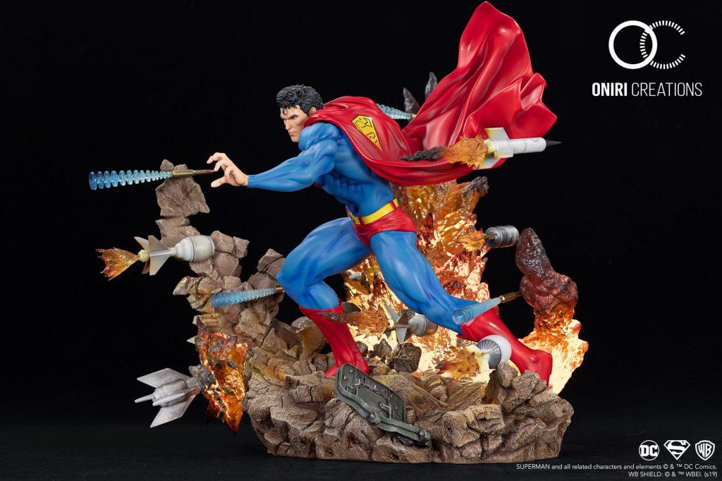 Superman-for-tomorrow-statue04