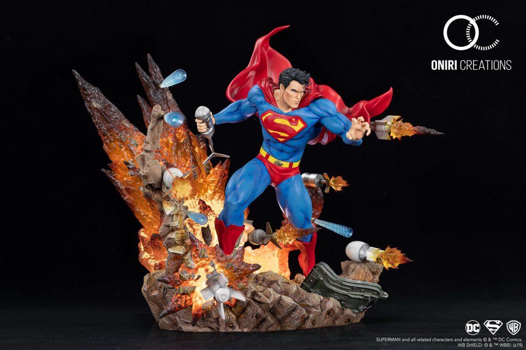 Superman-for-tomorrow-statue05
