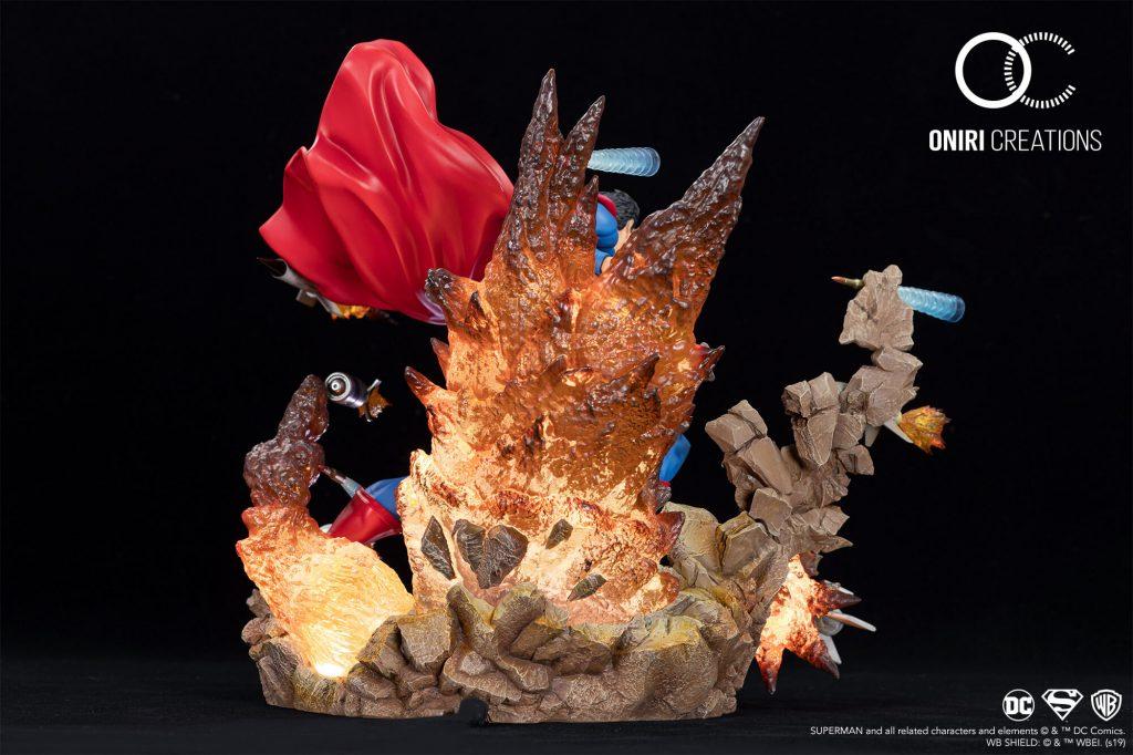 Superman-for-tomorrow-statue06