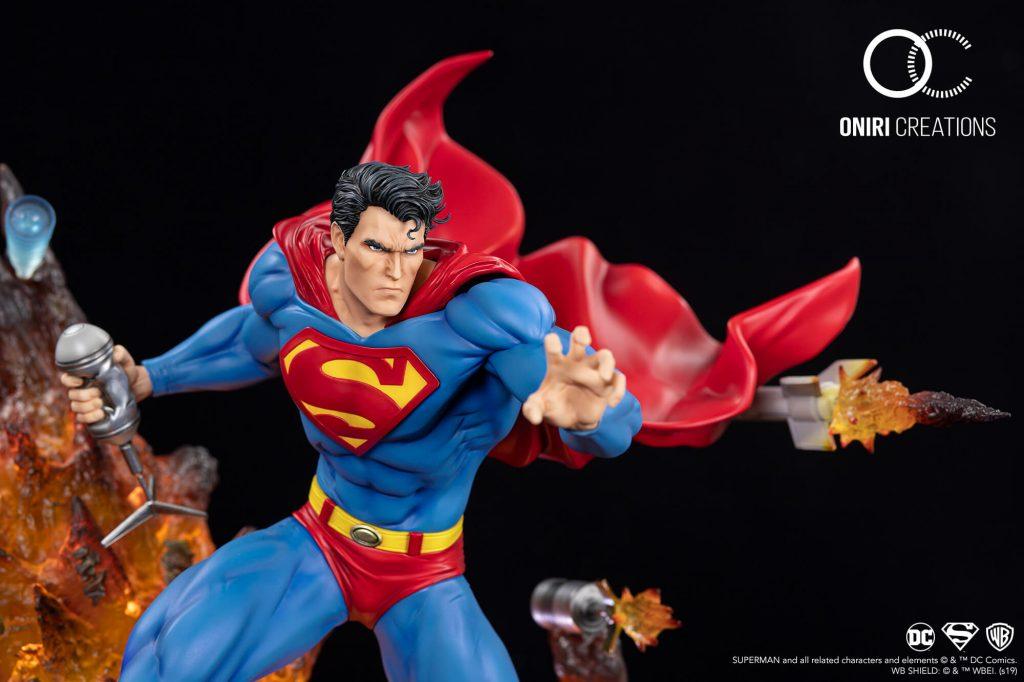 Superman-for-tomorrow-statue08