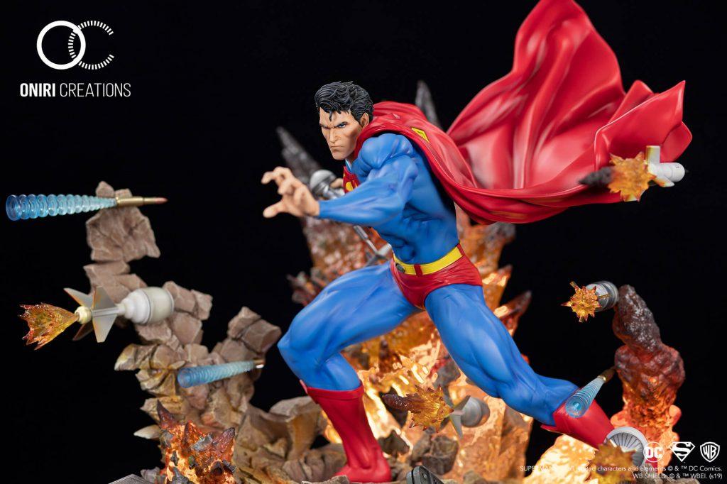 Superman-for-tomorrow-statue09