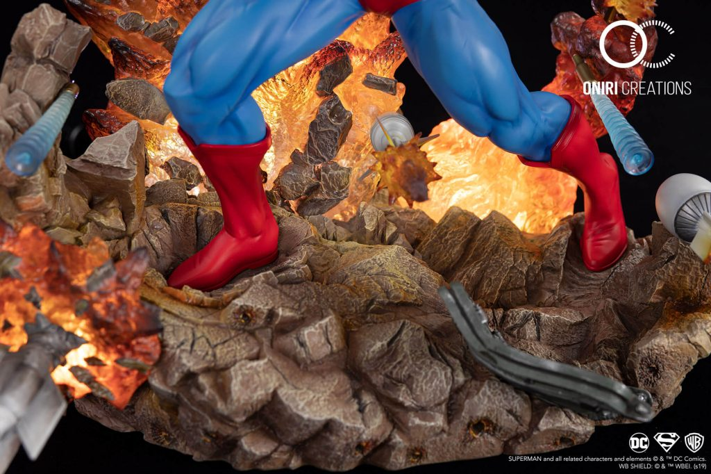 Superman-for-tomorrow-statue10