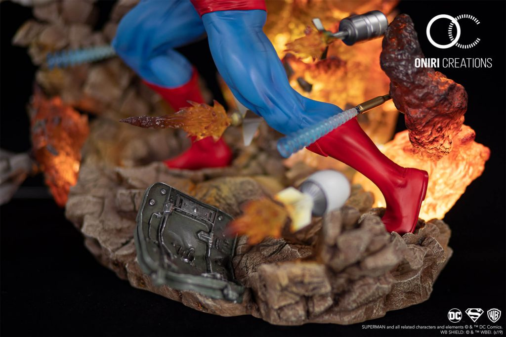 Superman-for-tomorrow-statue11