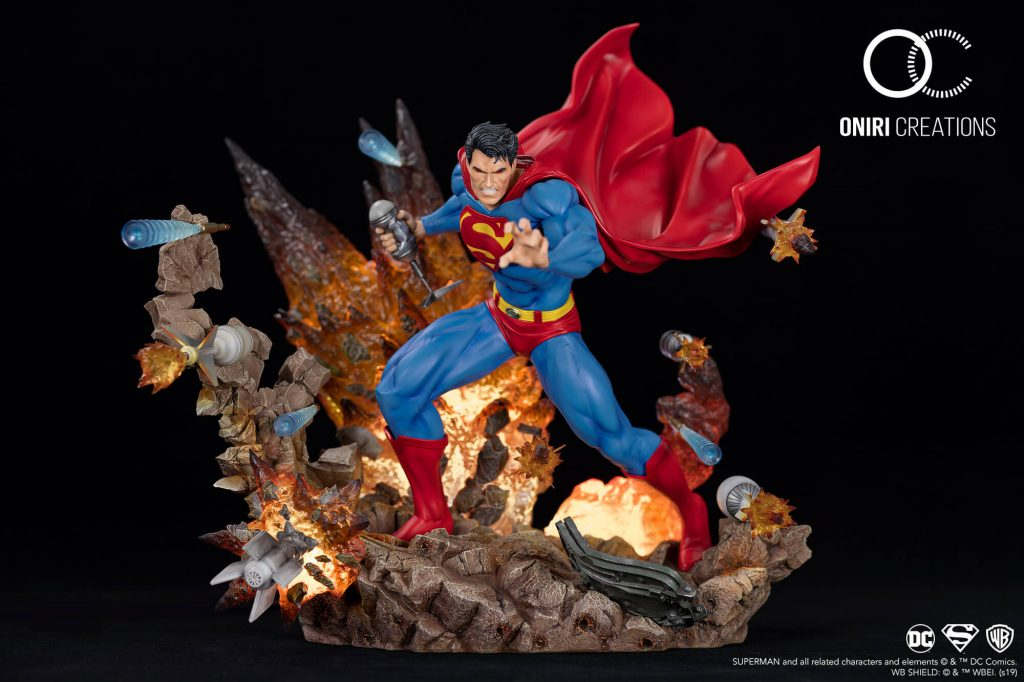 Superman-for-tomorrow-statue12