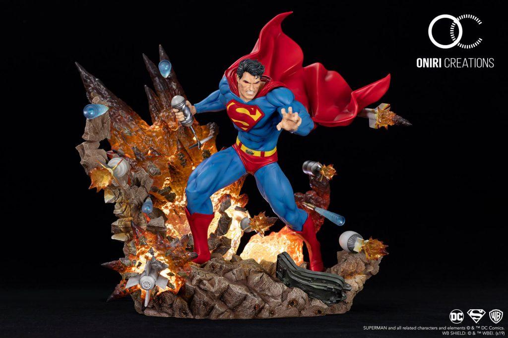Superman-for-tomorrow-statue13