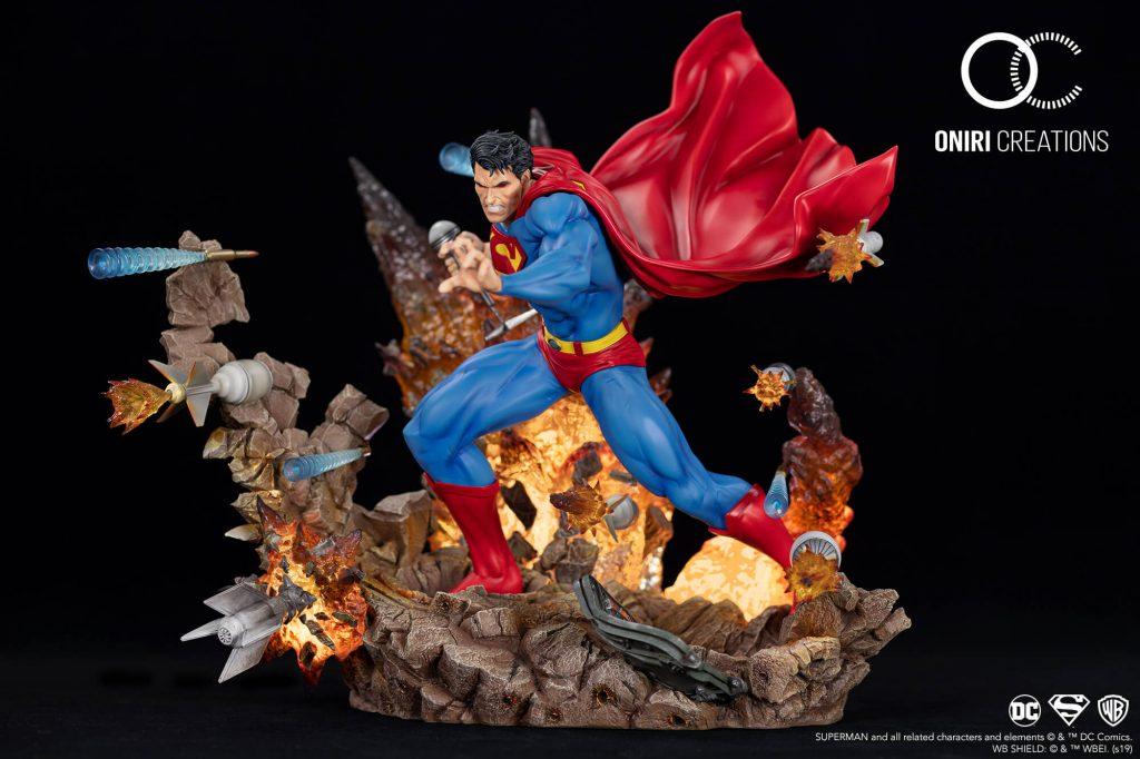 Superman-for-tomorrow-statue14