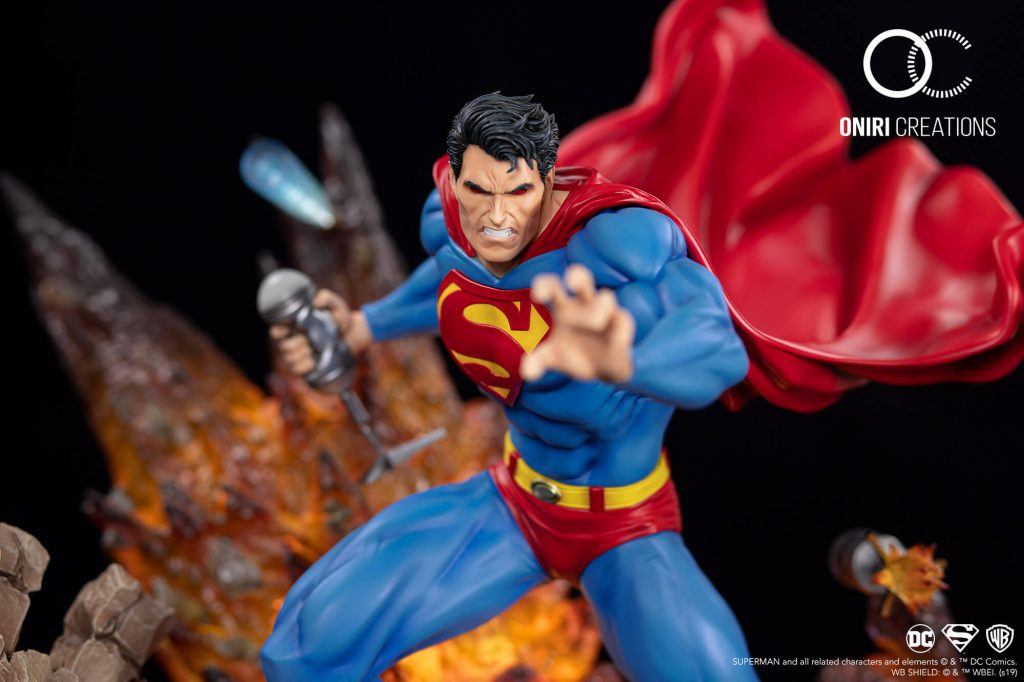 Superman-for-tomorrow-statue15