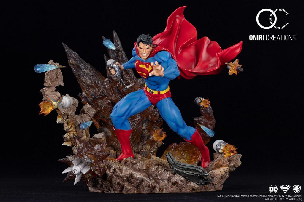 Superman-for-tomorrow-statue16