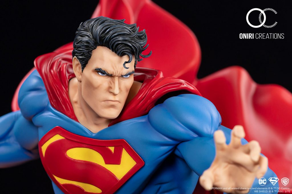 Superman-for-tomorrow-statue17