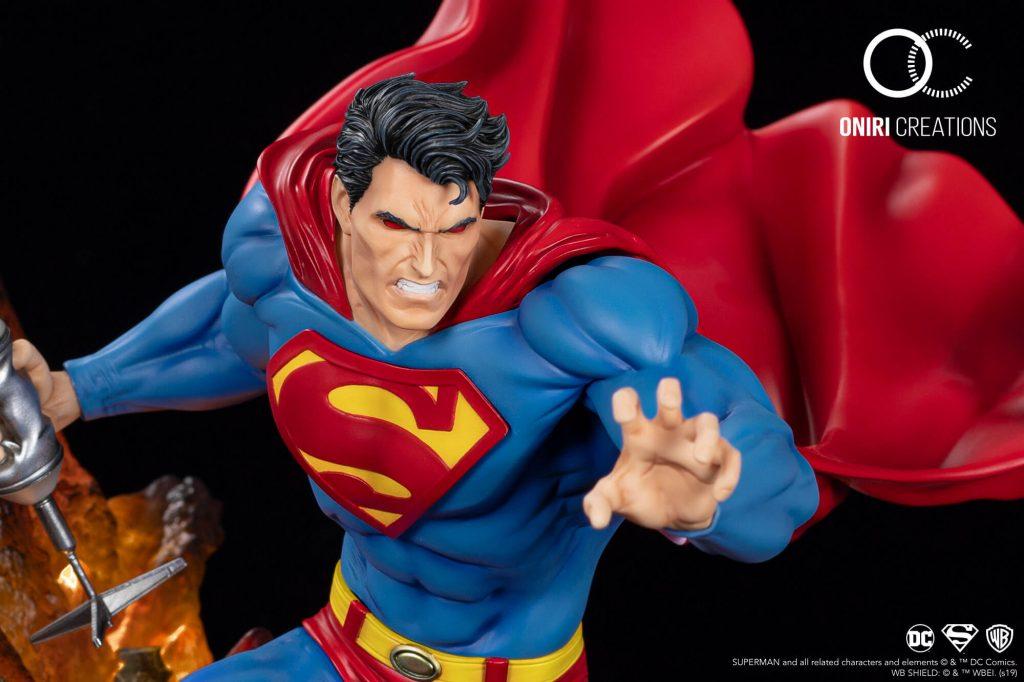 Superman-for-tomorrow-statue18
