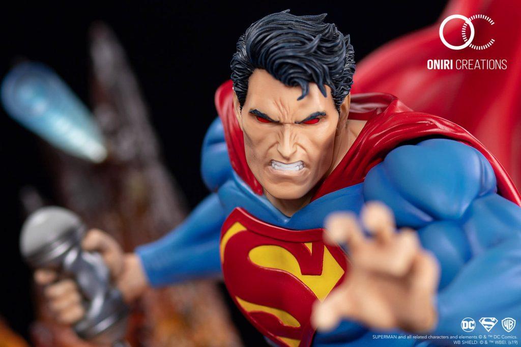 Superman-for-tomorrow-statue19
