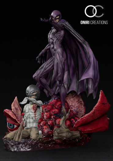 femto-and-griffith-statue-oniri-creations-370x525