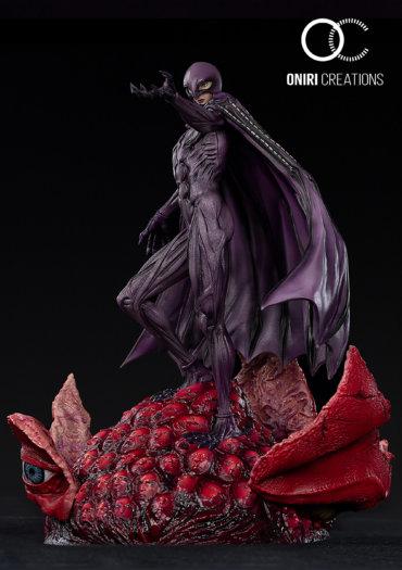 femto-statue-oniri-creations-1-370x525
