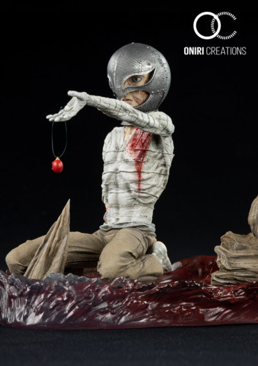 griffith-statue-oniri-creations-370x525