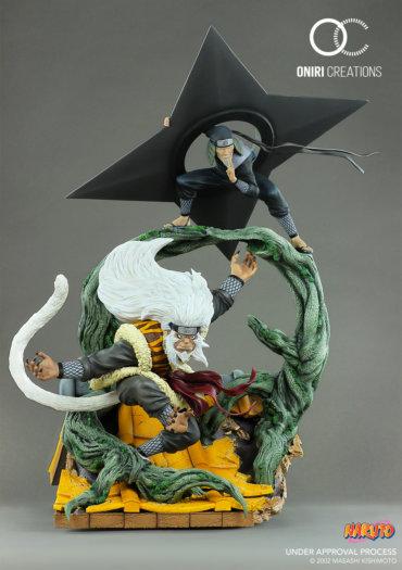 statue-naruto-sarutobi-hokage-370x525